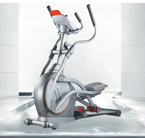 How To Choose And Buy Household Fitness Equipment?