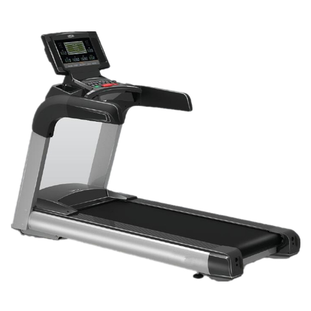 Which is better, the elliptical machine or the treadmill?