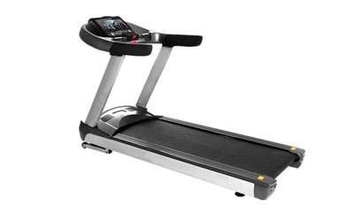 How to choose a treadmill for home use?