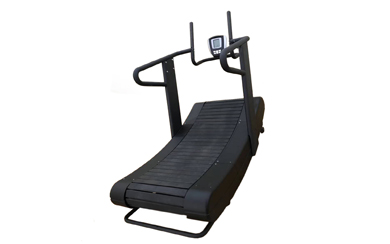 Crawler Treadmill