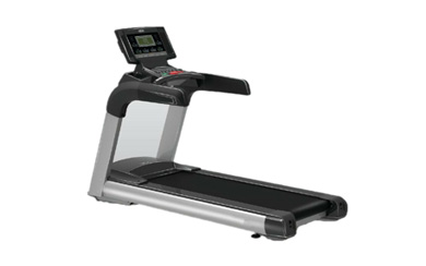 How to buy home fitness equipment correctly?
