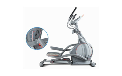 Types of home fitness equipment and their choice