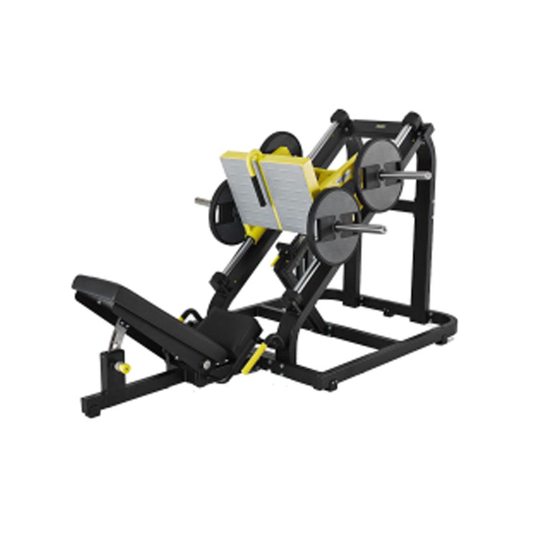 Leg Press CM-115