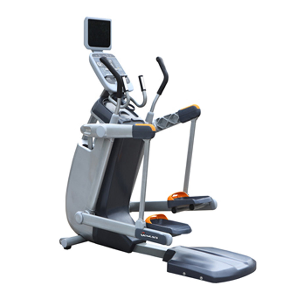 Body Fit Elliptical Mahcine ​CM-713