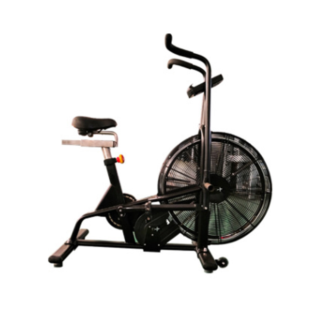 Wind resistance bike CM-717