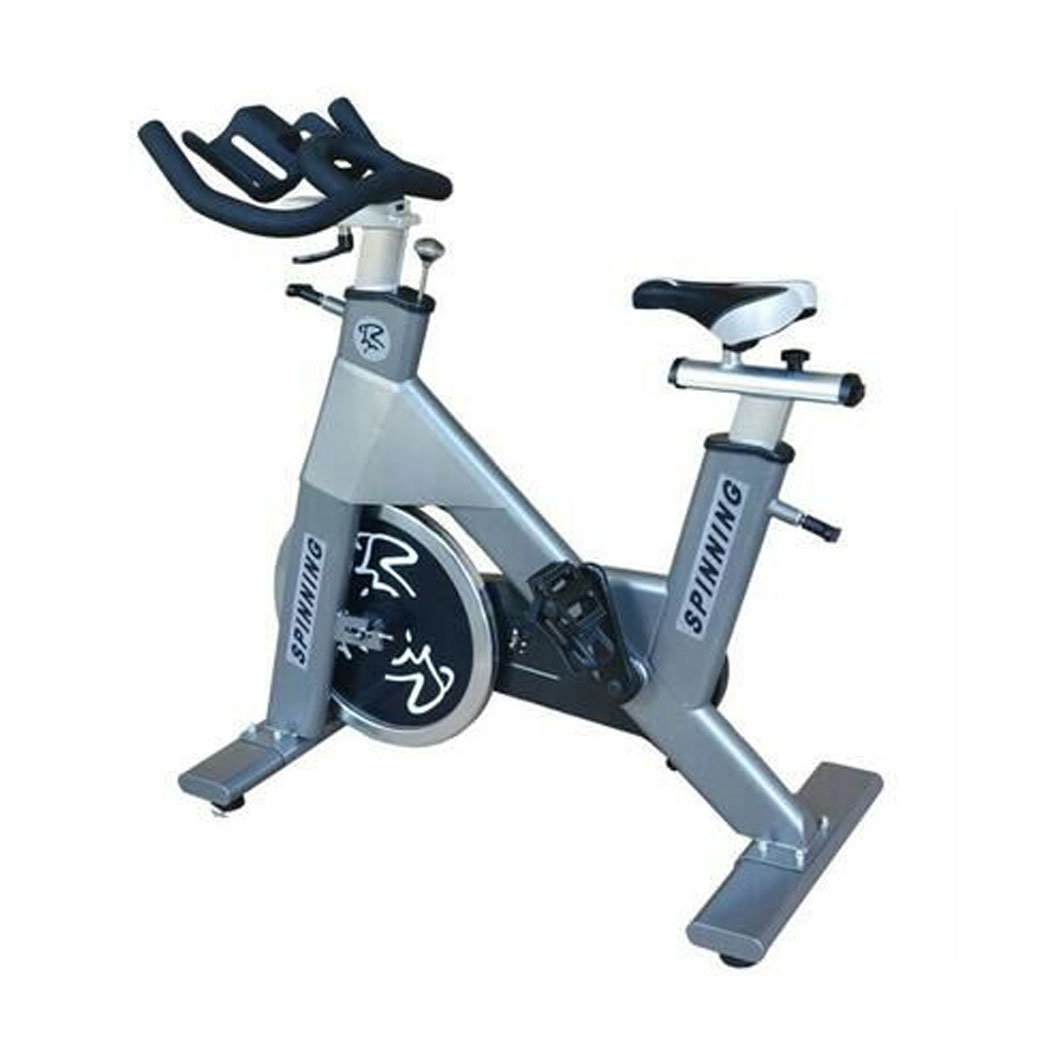 Star trac Spinning bike Star​ CM-722