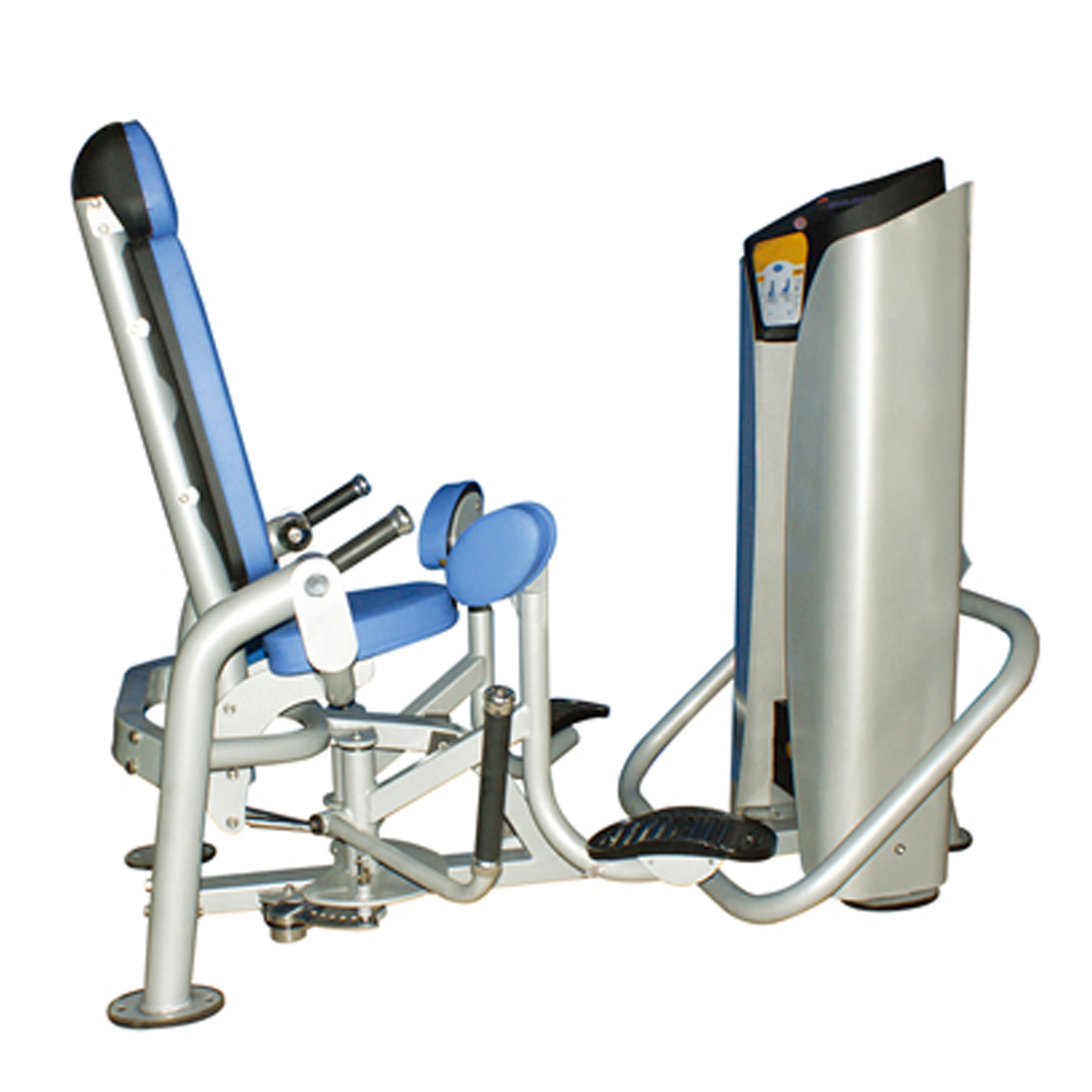 Smart Commercial Strength equipment