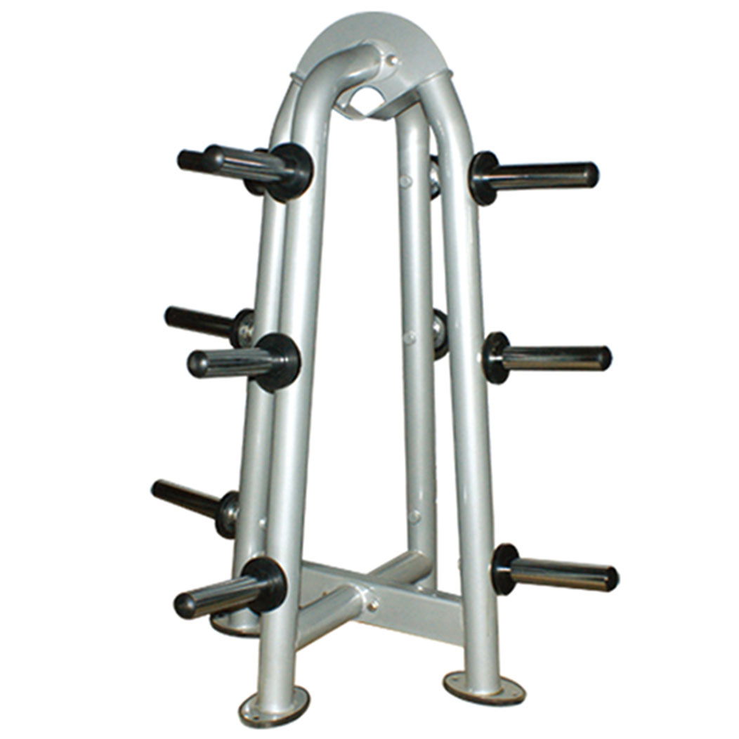 CM-249 Four Side Olympic Plate Tree