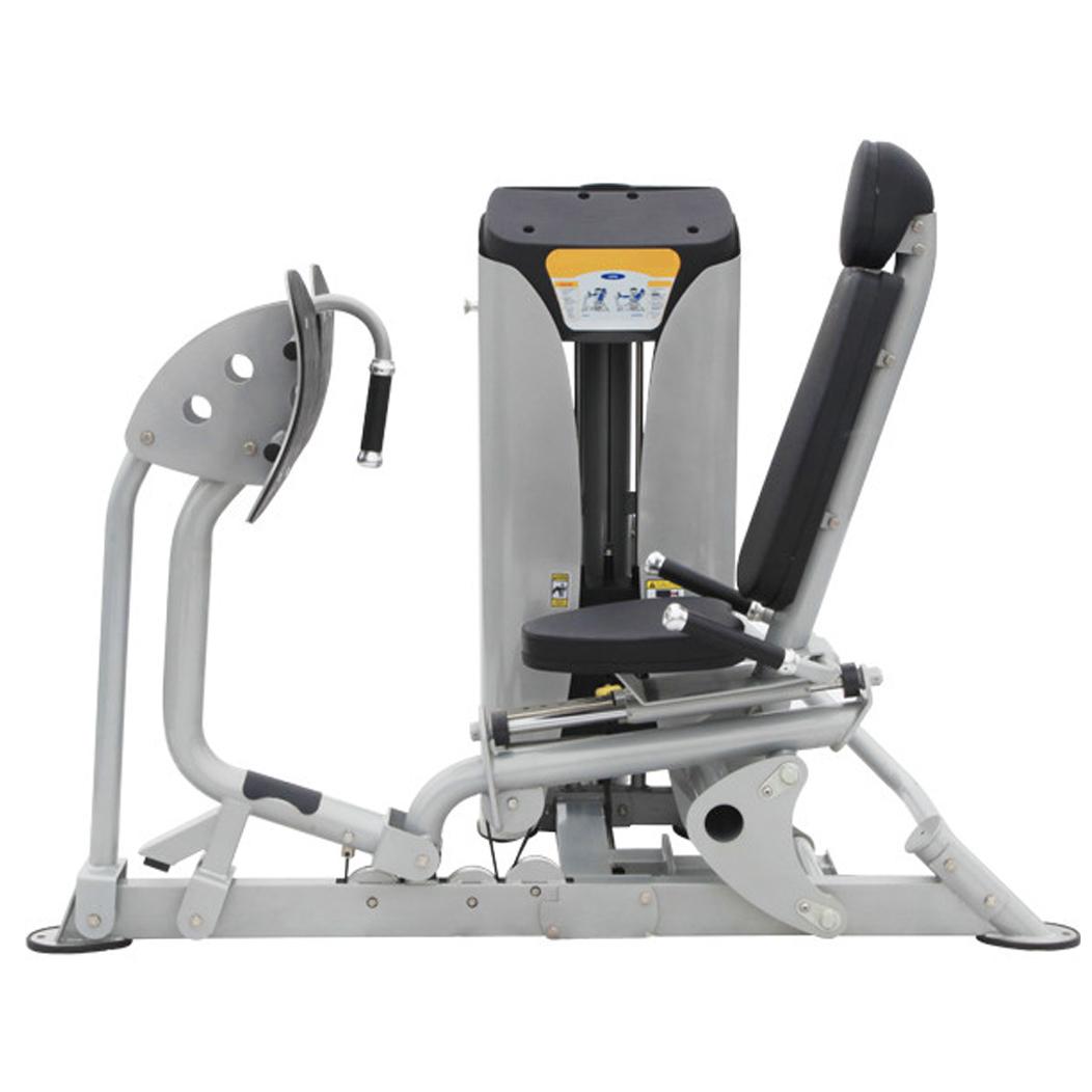CM-204 Leg Press