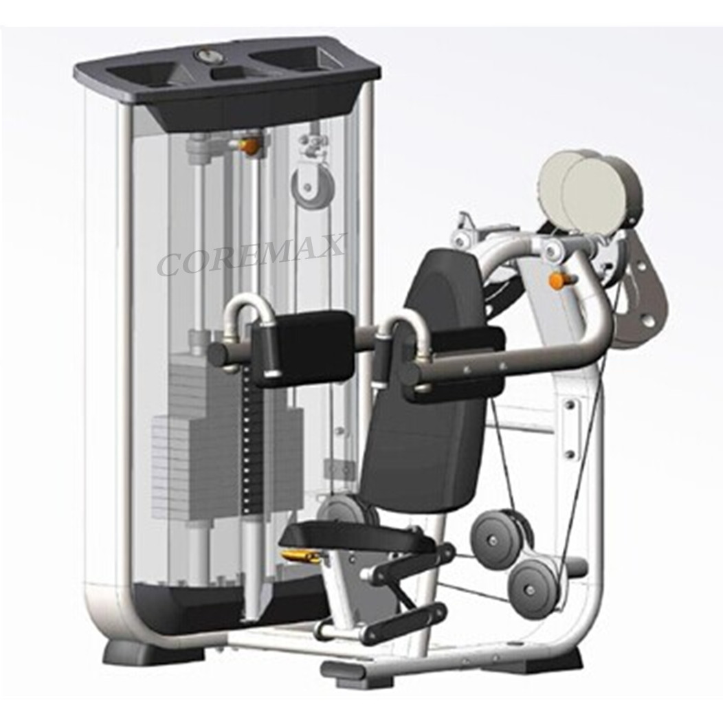 Commercial Strength equipment Supplier