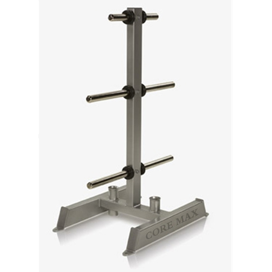 CM-438 CM-438  Olympic Weight And Bar Rack