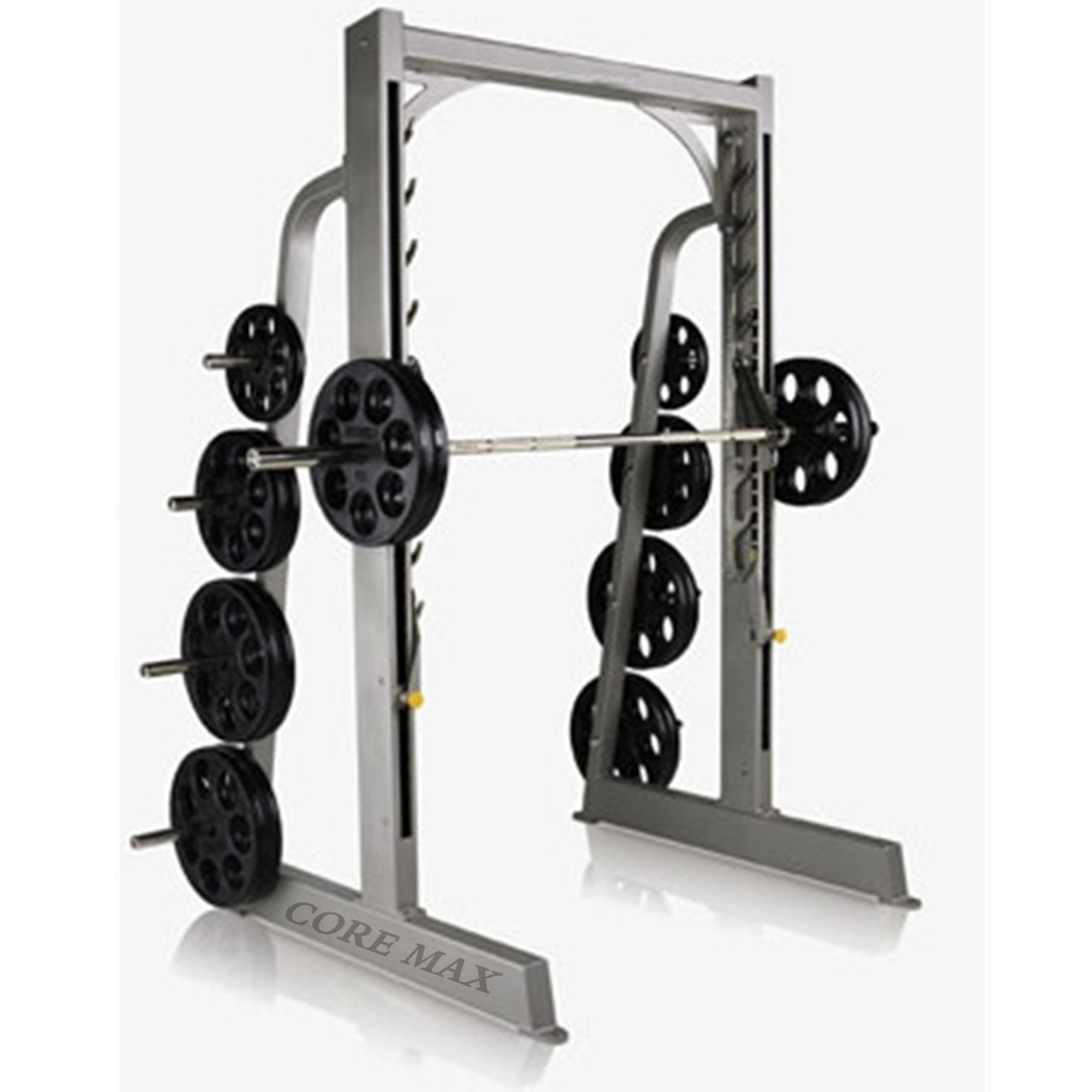 CM-423 Smith Machine