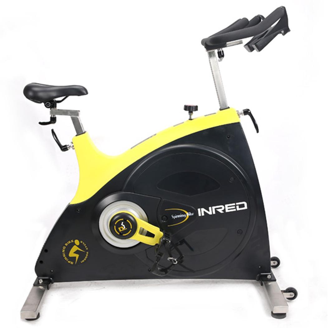 CM-725  Less mills Spinning Bike
