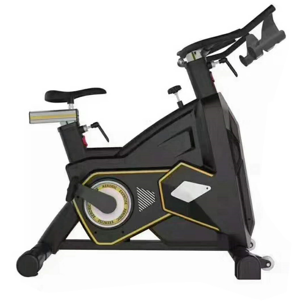 CM-723 Fitness Spinning Bike