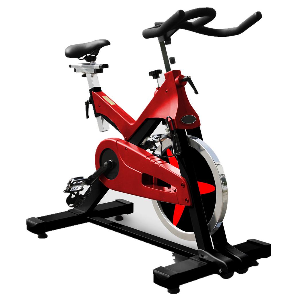CM-727   Gym Bike