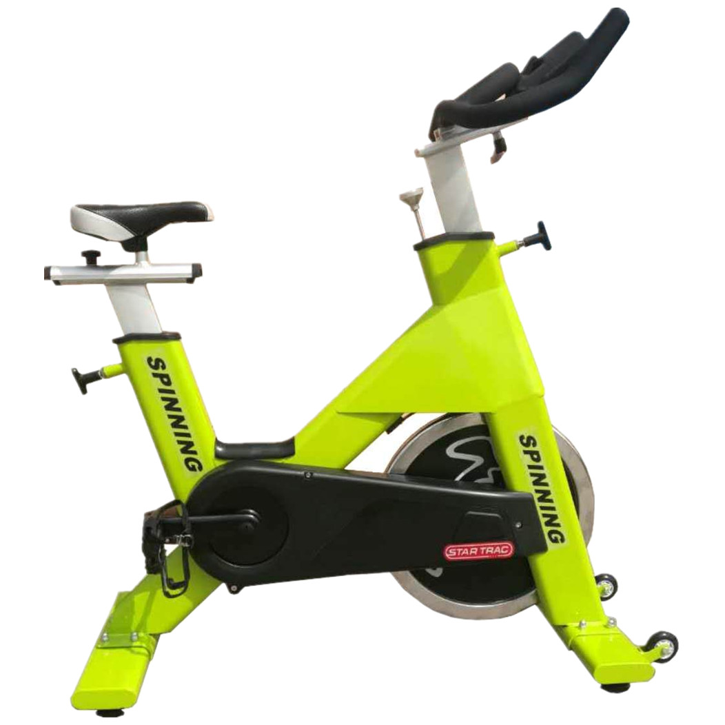 CM-722 Star Trac  Spinning Bike