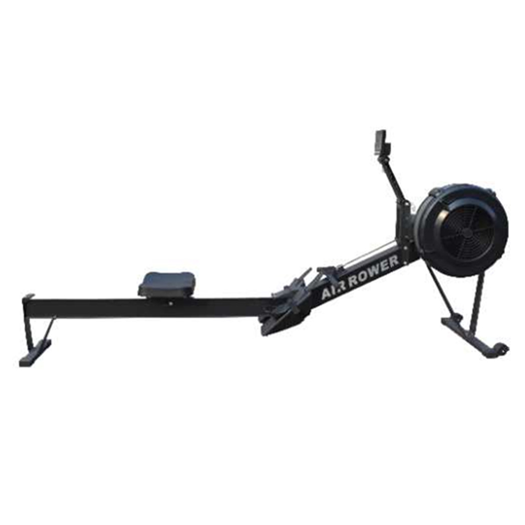 CM-720 Fan Rowing Machine