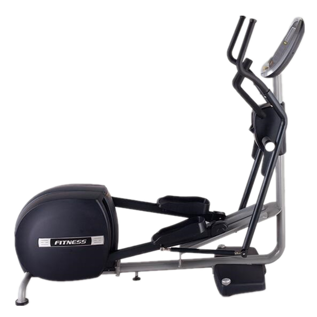 CM-707  Self-Generation Elliptical