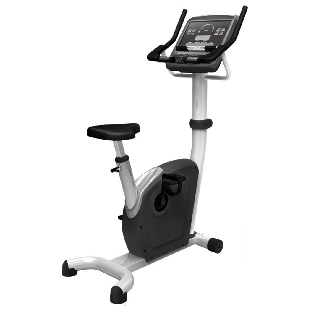 CM-704 CM-705 Self-generation  Upright Exercise Bike