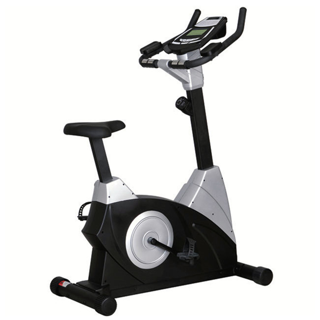 CM-701 Upright Exercise Bike