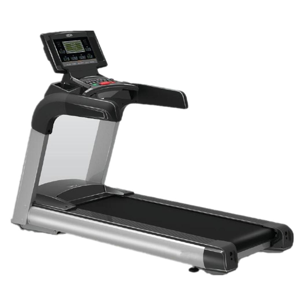 CM-604 Commercial Treadmill