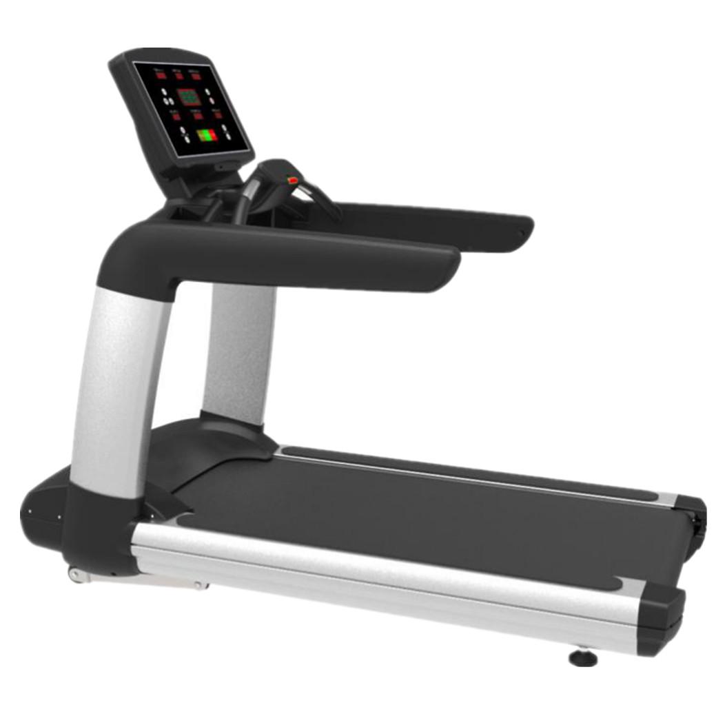 CM-606 Life Commercial Treadmill