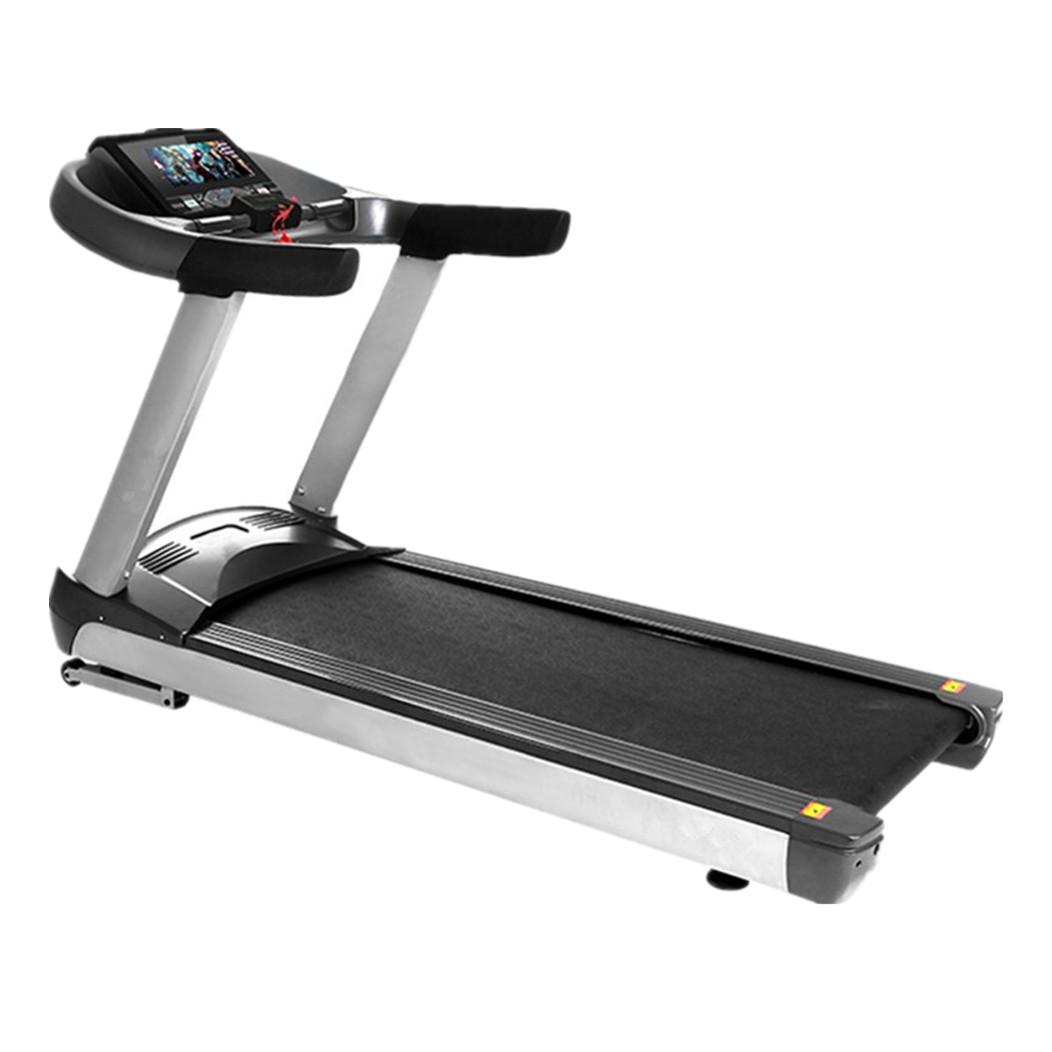 CM-612 WIFI Treadmill  With TV