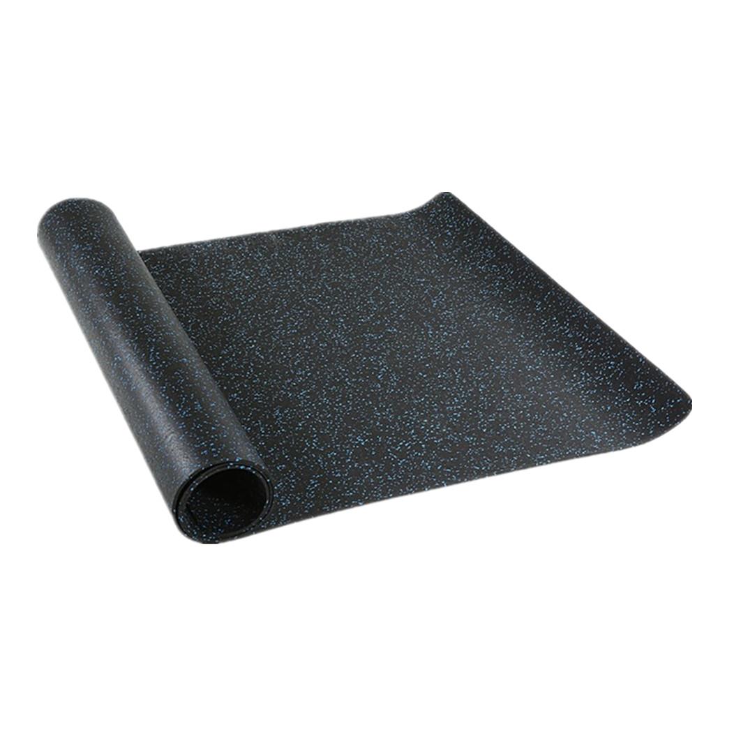 CM-851 EPDM Floor Mat