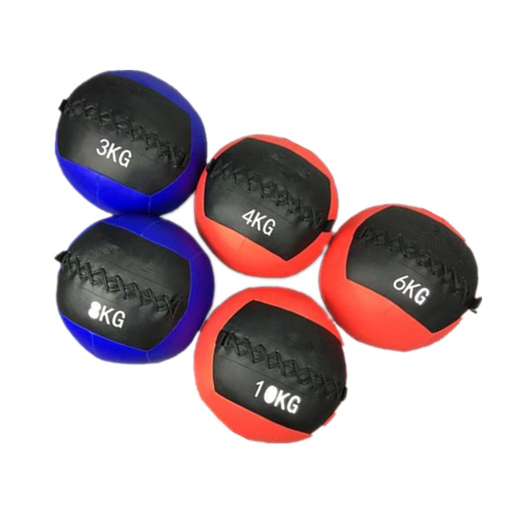 CM-845 Wall Ball