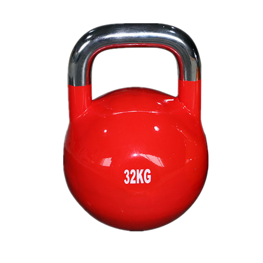 CM-823 Kettle Bell