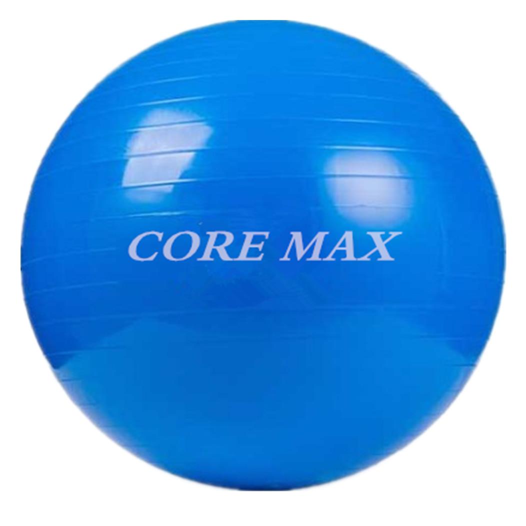 CM-816 Stability Balls , Yoga Ball