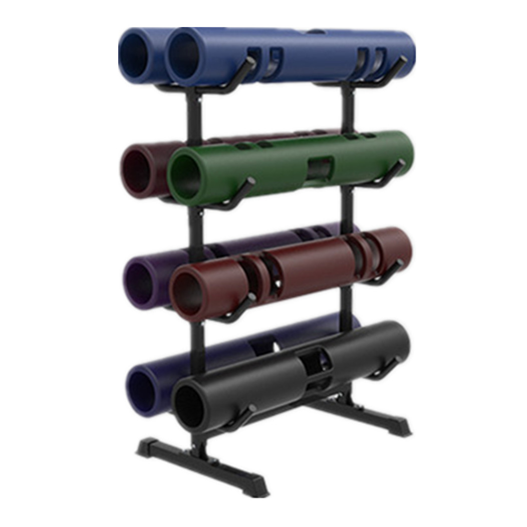 CM-802 VIPR Barrel Training  Rack