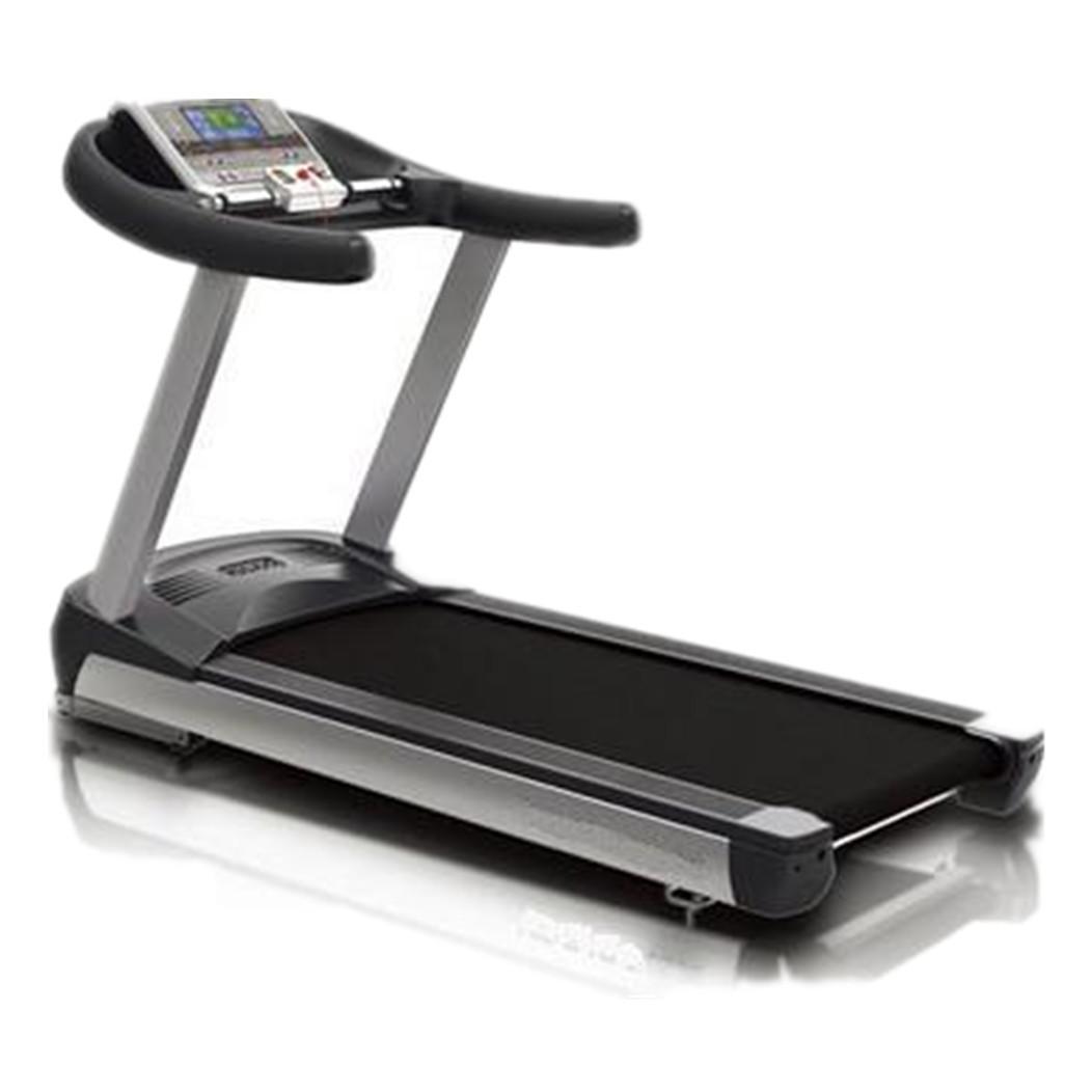 CM-611  Commercial Treadmill