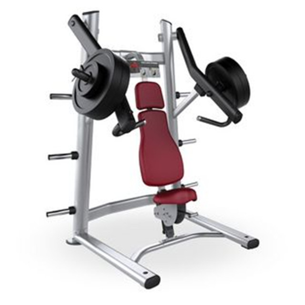 CM-121 Incline chest Press
