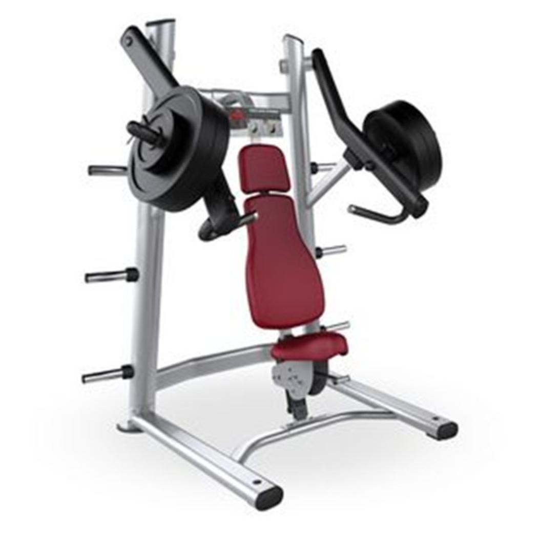 CM-121 Incline chest Press