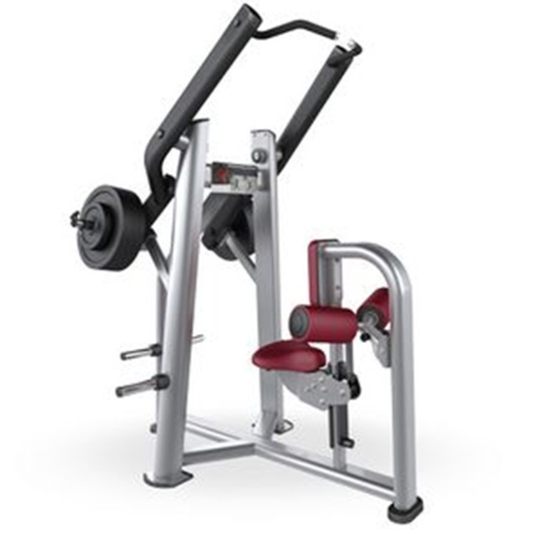 CM-124 Front Pull Down